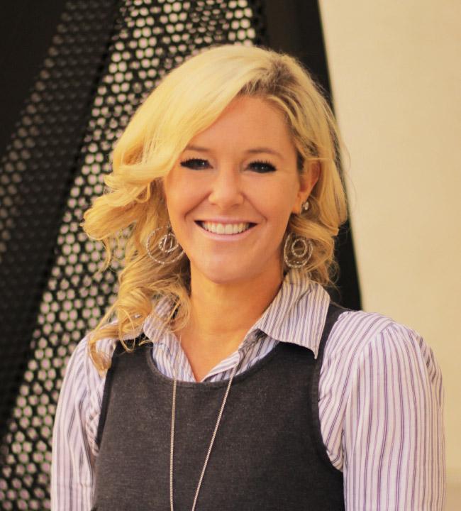 Linda Waldschmidt