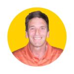Mitch Johns - CEO of FSS Inc.