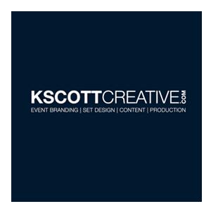 — KSCOTT CREATIVE