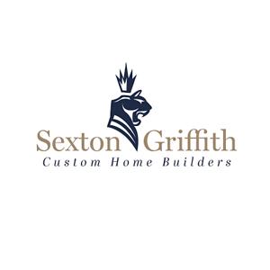—SEXTON GRIFFITH CUSTOM BUILDERS